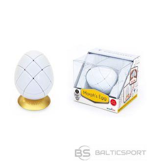 Prāta spēle Morph's Egg Puzzle / Morfa Ola / 3d puzzle