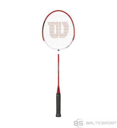 WILSON CHAMP 90 badmintona rakete
