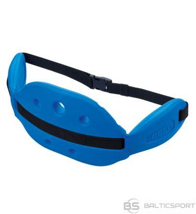 Aqua fitness belt BECO BE BELT 96068 up to 80kg
