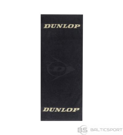 Dvielis / DUNLOP 307387 black