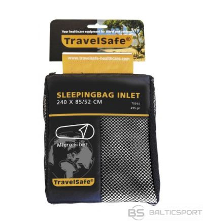 Travelsafe Micro Fiber Mummy