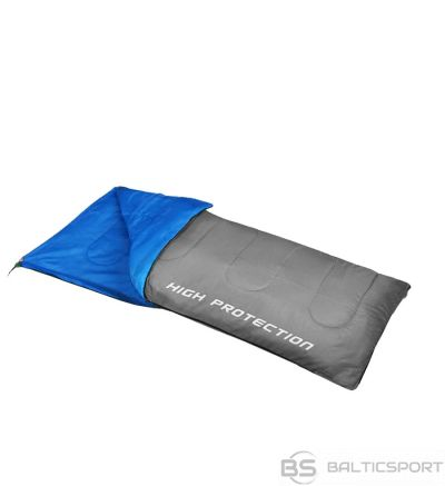 Iceberg Profi guļammaiss / 1 kg /