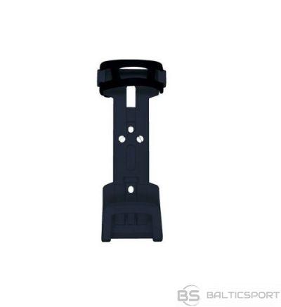 Trelock ZF 234 X-Move® 100cm / Melna