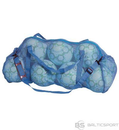 Equipment storage bag TREMBLAY, 10 balls