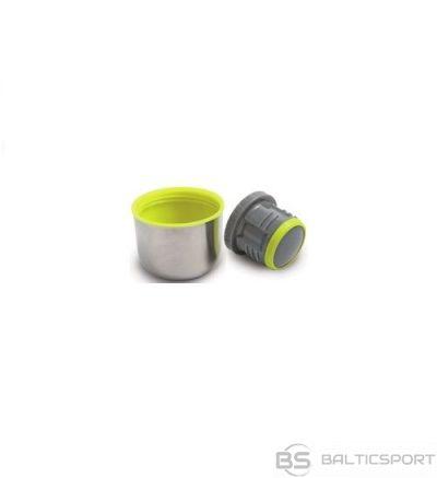 Pinguin Vacuum flask cup