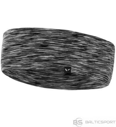 Viking Katia daudzfunkcionāla galvas lente melna un pelēka 319-20-1769-09-UNI