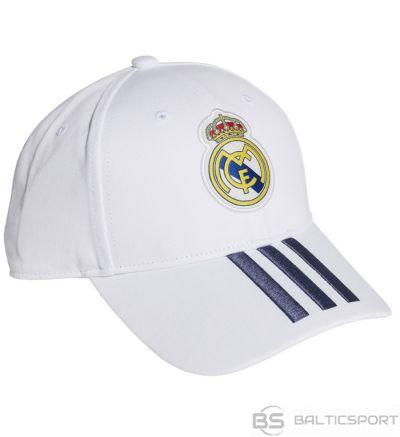 Adidas Real Madrid FR9753 vāciņš / Balta / OSFL