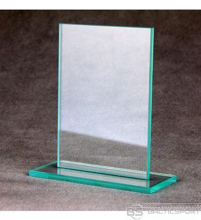 Tryumf Triumfa stikla trofeja / 15 cm /