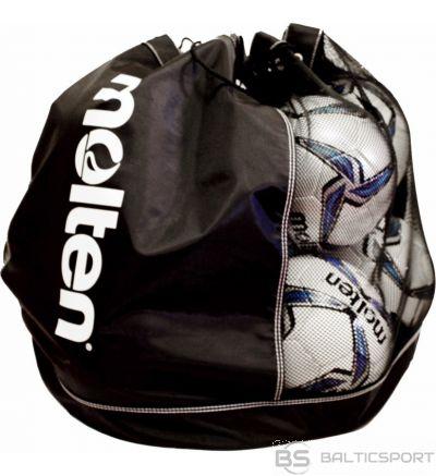Molten Carrying bag for balls