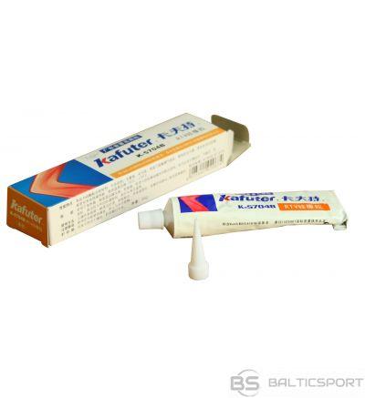 Glue for gaskets barbecue TasteLab AU-GF
