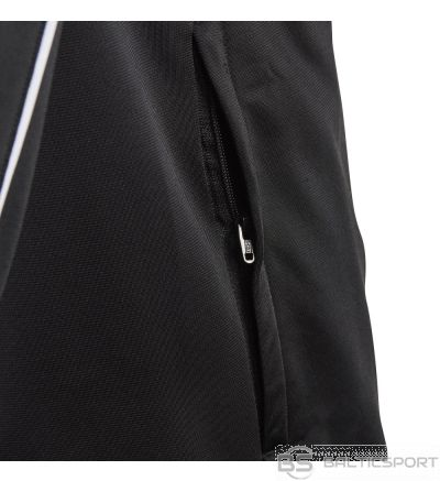 Džemperis adidas CORE 18 PES JKTY CE9052 / Melna / 140 cm