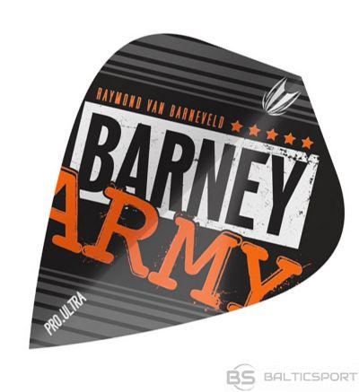 Target Bārnija armijas 334340 nomaiņa / multikolor /