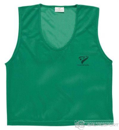 Rucanor Training vest JUN 04 green