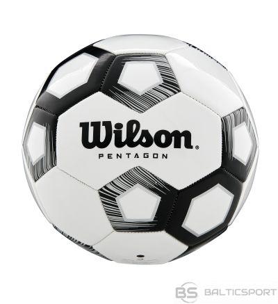 WILSON PENTAGON