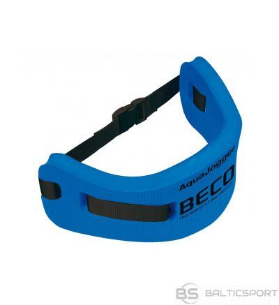 Aqua fitness belt BECO WOMAN BELT 9619 up to 70kg