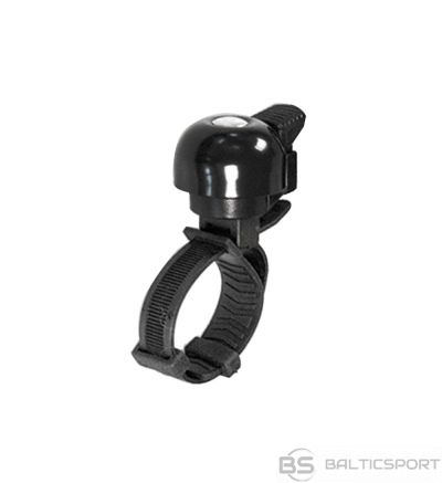 KTM MTB XL, Bicycle Bell, Black