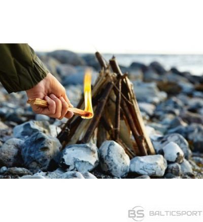 Light My Fire Tinder Sticks™