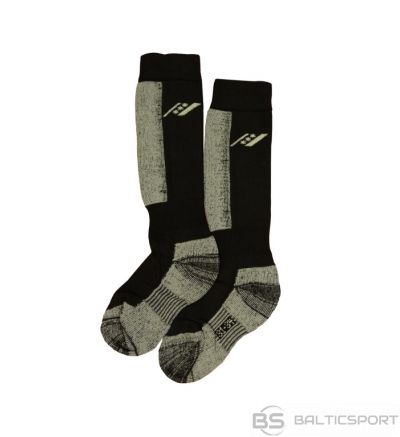 Ski socks for kids RUCANOR THIBO II 26933 31 31-34 coolmax