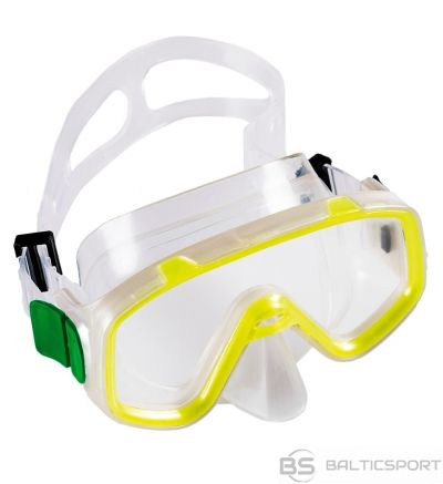 FASHY Junior diving mask MENORCA