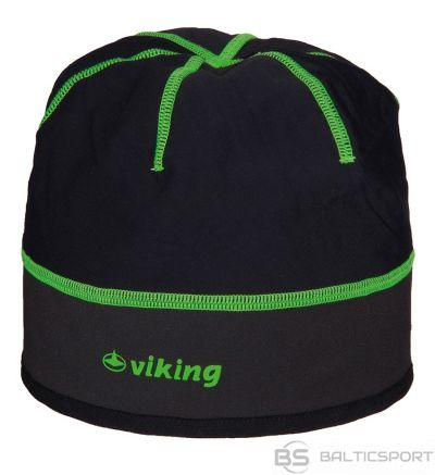 Cepure Windstopper Gore cepure Viking / 56cm / softshell