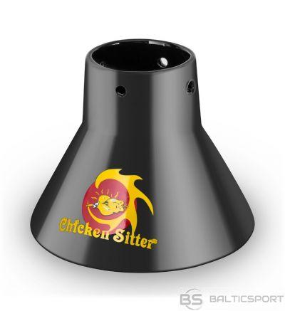 Chicken Sitter TasteLab