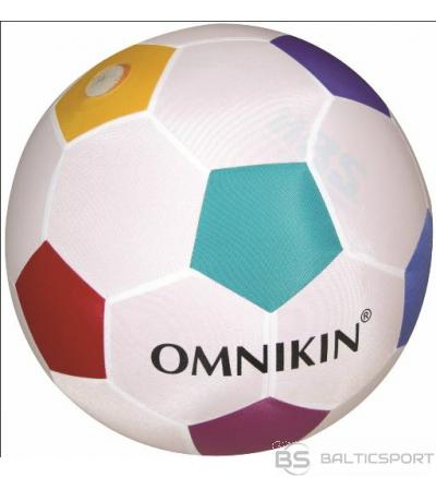 Omnikin Futbola bumba