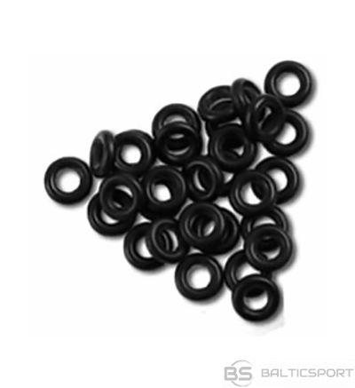 O Rings HARROWS 30 Pieces Approx EA331