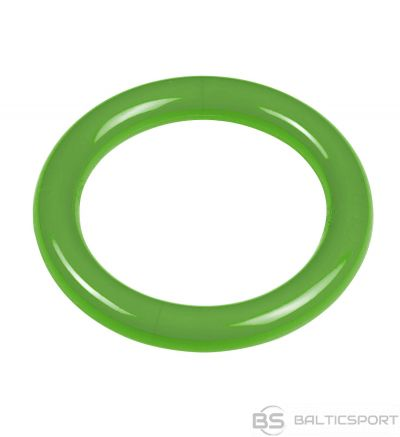 Diving ring BECO 9607 14 cm 08 green
