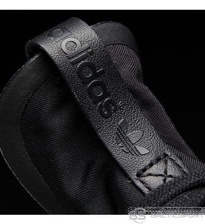 Adidas Originals Tubular Defiant kurpes W S75249 / Melna / 36 2/3
