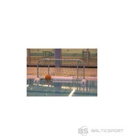 Ūdens polo vārti mini - treniņiem
