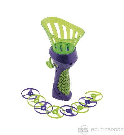 Fashy Lidojoša propellera rotaļlieta