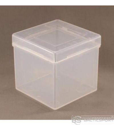 Kastīte QiYi-MFG 3x3x3 PP box