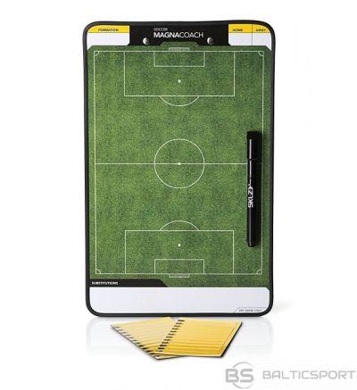 SKLZ futbola taktiskā mape/ tāfele