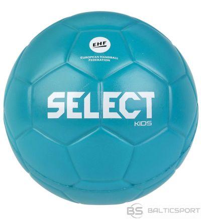Select Handbols 0 Izvēlieties mīksto putas / Ø / Zila
