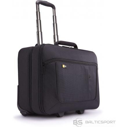 Case Logic Advantage Trolley 17.3 ANR-317 BLACK (3201579)