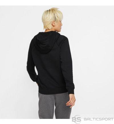 Džemperis Nike Sportswear Essential BV4122 010 / Melna / S