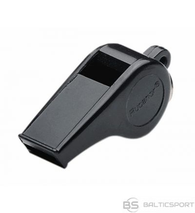 Whistle RUCANOR 27302 S