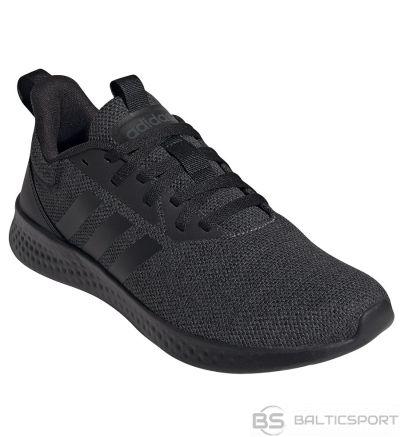 Adidas Puremotion FX8923 skriešanas apavi / 44 2/3 / Melna