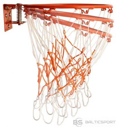 Schreuderssport Basketball board set NEWPORT 16NA
