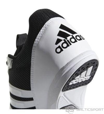 Adidas Distancestar M AQ0213 apavi / 41 1/3 / Melna