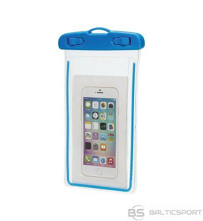 Fashy Ūdensnecaurlaidīgs maciņš priekš mobilā telefona