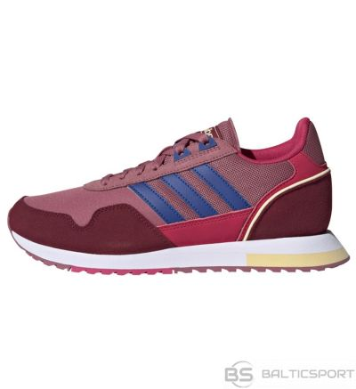 Adidas 8K 2020 FW1000 apavi / różowy / 38 2/3