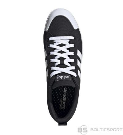 Adidas bravada fv8085 kurpes / Melna / 36 2/3