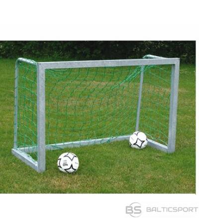 Futbola vārti 1,5 x 1 m