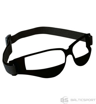 Basketbola dribla brilles  TREMBLAY protective eyewear