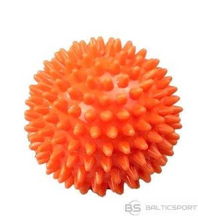Sveltus Massage Ball 8cm, Medium