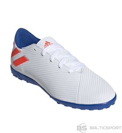 Adidas Nemeziz Messi 19.4 TF F99929 kurpes / Balta / 36 2/3