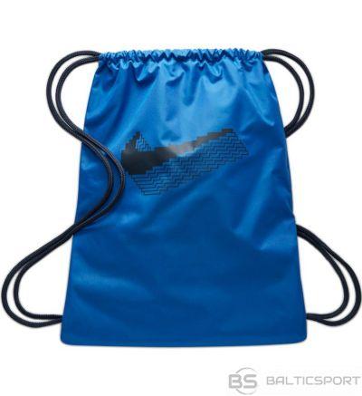 Mugursoma Nike Y Graphic Gymsack CK5582 480 / Zila /