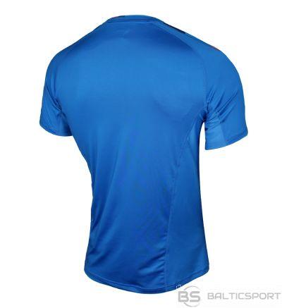 T-krekls Joma Olimpia S / S / Zila / S