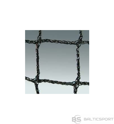 Badmintona tīkls  - 6x0.76 m